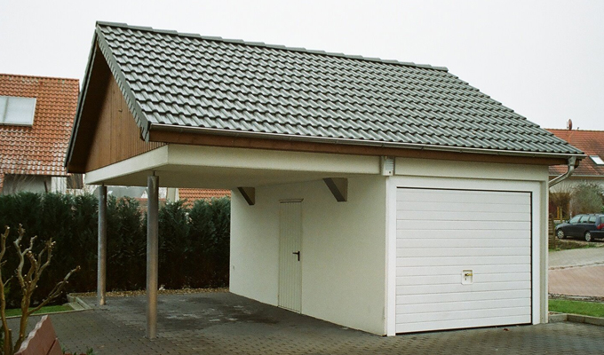 beautiful carports aus holz carports aus holz with carport wei holz